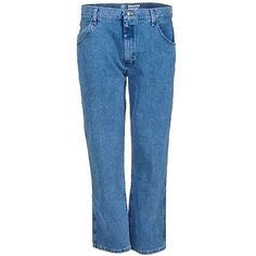 Wrangler Jeans: Men's 47MAC SB Advanced Comfort Cowboy Cut Denim Jeans #CarharttClothing #DickiesWorkwear #WolverineBoots #TimberlandProBoots #WolverineSteelToeBoots #SteelToeShoes #WorkBoots #CarharttJackets #WranglerJeans #CarhartBibOveralls #CarharttPants