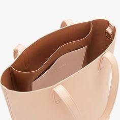 Leather Work Bag, Leather Bag Design, Small Leather Bag, Small Leather Goods, Leather Bag Tutorial, Leather Bag Pattern, Laptop Tote Bag, Benoit, Work Tote
