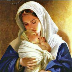 @solitalo Amados seres divinos y benditas creaciones universales de Luz y amor, Yo Soy Madre María, y vengo en el más grande amor de mi Ser a entregarles unas palabras que sean para sus almas…