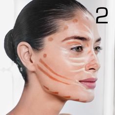 Camouflage: ARTDECO cosmetic GmbH Camouflage, Power Of Makeup, Trends, How To Feel Beautiful, Makeup Tips, Art Deco, Feminine, Make Up, Beauty