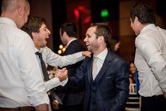 Dani y Andy Portal, Dani, Chile, Wedding, Centre, Events, Valentines Day Weddings, Chili, Chilis