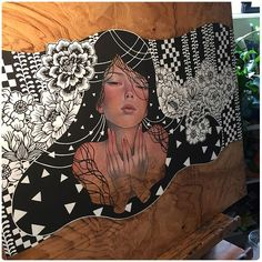 Painting Inspiration, Art Inspo, Transformers Art, Foto Art, Book Cover Art, Art Themes, Geek Art, Gravure, Artist Art