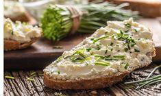 Připravte si skvělé a zdravé pomazánky z jarních ingrediencí. ✔ Hodí se ke svačině i k večeři. Tofu, Quinoa, Camembert Cheese, Dairy, Fit, Turmeric, Shape