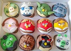 Cup Cakes - Angry Birds Star Wars.jpg