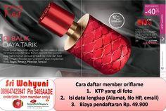 parfum my red hadir di katalog agustus dengan diskon harga yang supermutahcek di http://orderparfumberkulitasalami.blogspot.com/2015/08/my-red-eau-de-parfum-demmi-more-diskon.html