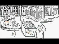 Ken Robinson - Cambiando Paradigmas - traducido al español