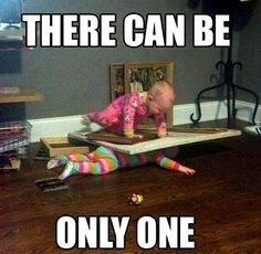 Image Detail for - Tags Funny Funny Kids Funny Pictures Humor Kids Sibling Rivalry Wtf Funny, Funny Baby Memes, Funny Animal Jokes, Crazy Funny Memes, Really Funny Memes, Funny Laugh, Stupid Funny Memes, Funny Relatable Memes, Funny Babies