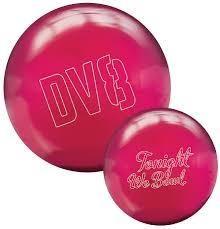 Hell Bowling Ball Dv8 Viz-a-ball Zombie Motiv Bowlingkugel Für Spare Und Strike Sport