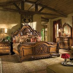 Tuscan Decorating Ideas 10 Romantic And Luxurious Tuscan