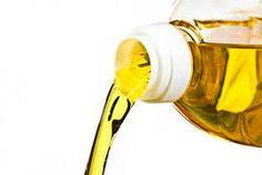 Mikki Williden on Why We Should Avoid Vegetable Oils