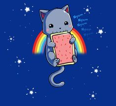 Poptart-kitty-nyan-cat-30760758-600-464