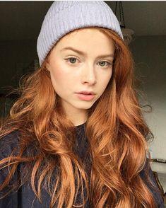 I Love Redheads (@redheadproblems_) • Fotky a videa na Instagramu