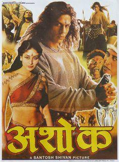 Cinema Posters, Movie Posters, India Poster, Creation Myth, Bollywood Posters, Kareena Kapoor, Shahrukh Khan, Photos, Wonder Woman