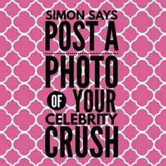 Facebook Group Games, Facebook Book, Facebook Party, Avon Facebook, Pure Romance Games, Pure Romance Party, Facebook Engagement Posts, Social Media Engagement, Engagement Photos
