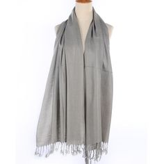 SALE 20 COLORS cashmere wool scarves Tassel shawl pashmina bufandas Spain Thick solid women and men winter scarfs