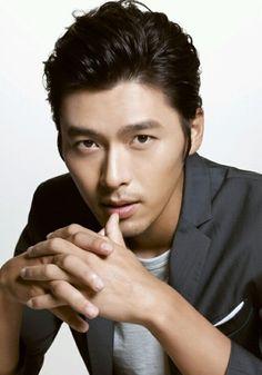 Esteeming: Hyun Bin – The Fangirl Verdict Hyun Bin, Hot Korean Guys, Korean Men, Asian Actors, Korean Actors, Ha Ji Won, Sung Hoon, Celebrity Drawings, I Miss U