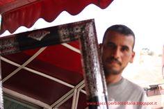 Moulay Yacoub,un viaggio nel cuore del benessere con le sue acque termali a soli 30 Minuti da Fes. La buona cucina e simpatici incontri. Viaggiare un Marocco