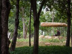 Pagoda by a21 studio (Nha Trang, Vietnam)