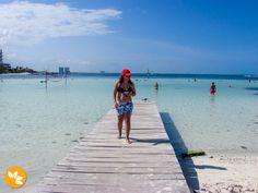 Cancún All Inclusive - Será que vale a pena?