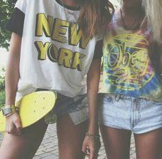 Pin de Nicole Abrahams em Summer clothes ❊ | Pinterest