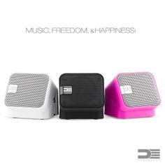 DEMOCRACY   #Music, #Freedom, & #Happiness!  #DEMOCRACY www.democracylife.com