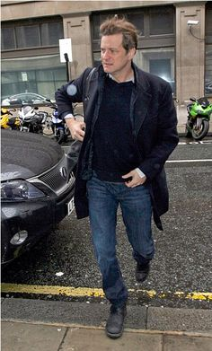 Lainey Gossip Entertainment Update|Colin Firth leaves Radio 2 after interview 29jan10