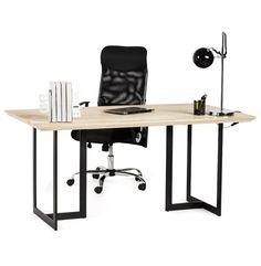 Bureau dangle JOB httpwwwalteregodesigncombureaudangle