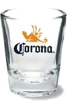 How to make corona beer bottle salt and pepper shakers for How to make corona glasses
