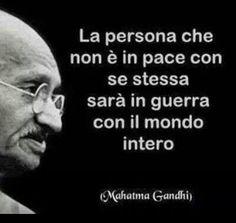 Mahatma Gandhi (1869-1948)