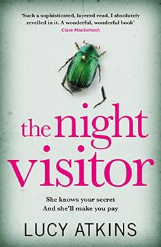 The Night Visitor by Lucy Atkins https://www.amazon.co.uk/dp/B01J1Z0C52/ref=cm_sw_r_pi_dp_x_Afv3yb3G651P3