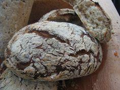 Ainda 1 vaga para pão dia 3 de junho das 19h ás 23h. saiba mais: http://www.segredosdavo.pt/cms_sa/index.php/calendario/icalrepeat.detail/2016/06/03/406/42/especial-pao-ii-fase-pos-laboral-3-junho