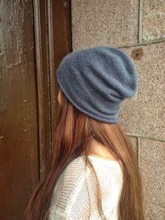 Lang Yarns, Love Crochet, Handicraft, Ravelry, Knitted Hats, Free Pattern, Knitting Patterns, Winter Hats, Hair Beauty