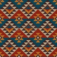Resultado de imagen de art wayuu