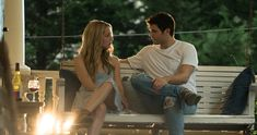 Alex Roe and Jessica Rothe star in Forever My Girl, releasing Jan. 19 from Roadside Attractions. Image courtesy of Roadside Attractions. Romance Movies, Drama Movies, Movie Scene, Movie Tv, Iconic Movies, Good Movies, Forever My Girl Movie, Rhode Island, My Girl Film