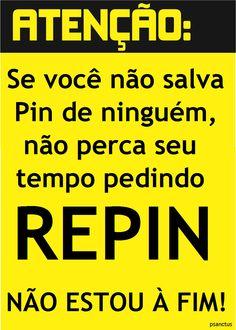 REPINE