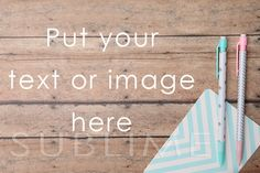 Styled Stock Photography / Stock Photo / Digital Background / Instant Download / High Resolution JPEG Digital Image / StockStyle-263