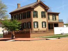 20 best mn homes for sale images on pinterest architecture diy rh pinterest com