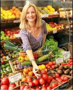 Fresh Start on Raw 6 week unCookery course, new to South Dublin, starts March Raw Living, Cooking Courses, Thyroid Health, Inspirational Celebrities, Health Eating, Raw Food Recipes, Diet, Ireland, Healthy