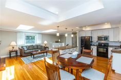 North Attleboro, Bar, Table, Furniture, Home Decor, Decoration Home, Room Decor, Tables, Home Furnishings