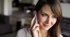 Les offres de voyance par téléphone se multiplies, mais pourquoi devriez-vous consulter un voyant à distance plutôt que dans un cabinet de voyance ? Si vous vous posez la question, voici les avantages d'une consultation de voyance par téléphone.