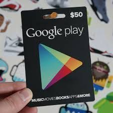 Use Google Play Credit To Buy Gift Card Get A 100 Google Play