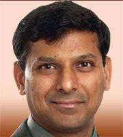 The Rajan Committee, set up in the leadership of Reserve Bank of India Governor Raghuram Rajan for evolving a composite development index of States, in its report on Thursday recommended that special status to states must be ended and funds must be allocated to states on a unique formula.