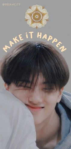 Juki, Taeyong, Nct, Crushes, Korea, Motivation, Wallpaper, Gallery, Memes