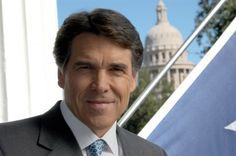 Scandal in Texas as Rick Perry's Abortion Bill Means Big Money for His Sister