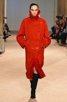 Salvatore Ferragamo | Ready-to-Wear Autumn 2020 | Look 29 Fall Winter, Autumn, Salvatore Ferragamo, Ready To Wear, High Neck Dress, How To Wear, Dresses, Fashion, Turtleneck Dress