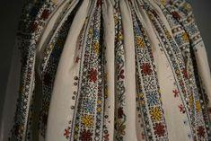 Moldova, Bulgaria, Romania, Diy And Crafts, Blouse, Blouses, Sweatshirt, Top, Woman Shirt