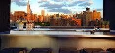 HAROLD'S Grab & Go's #TheLobsterPlace #Eataly #BigGayIceCream #EmpireMayonnaise #nyc