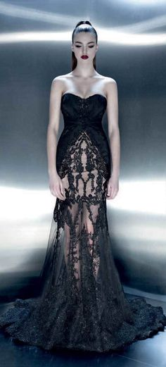 Pavoni Collection » PREFALL 2013