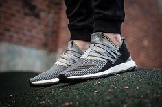 adidas PureBoost R Raw Energy - EU Kicks: Sneaker Magazine