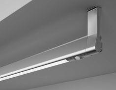 Goccia IFR Formed Lighting - www.formed-uk.com #lights #lighting #kitchen #design #lighten #elegance #shelving #shelves #formed